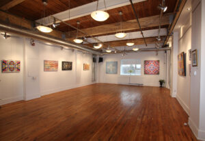Event Space, Event Space Rental, Event Space near me, Event Space Toronto, MEETING space toronto, meeting space near me,Riverdale Hub, event space gallery
