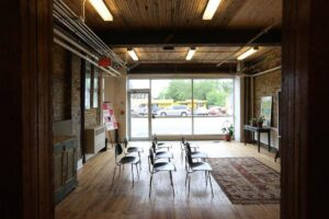 Event Space, Event Space Rental, Event Space near me, Event Space Toronto, MEETING space toronto, meeting space near me,Riverdale Hub, event space gallery, Meeting Space, Meeting Space rental
