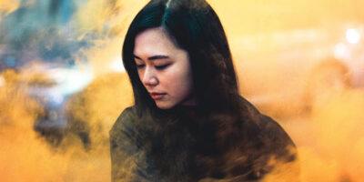 Art & Everyday Life: Arts Engagement for Marginalized Women